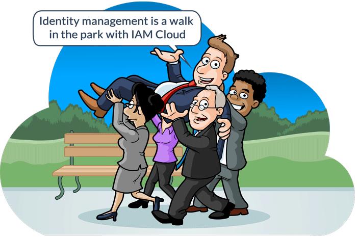 IAMCloud-web.png