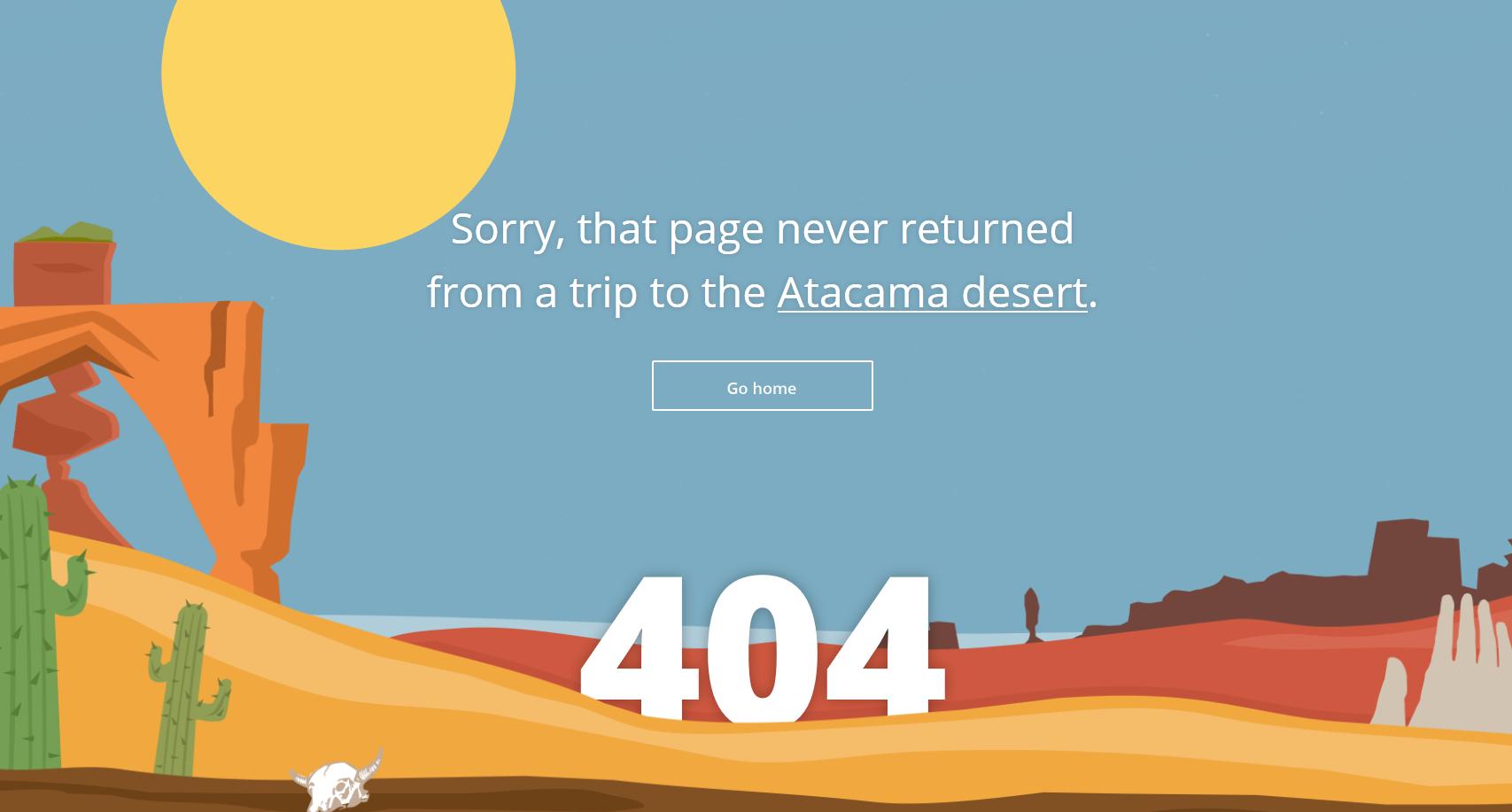 Screenshot_2019-06-07 404 Not found