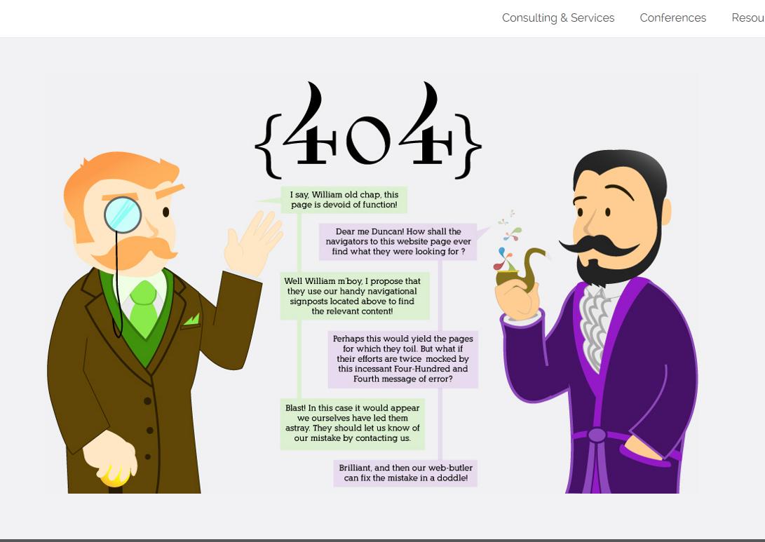 Screenshot_2019-06-07 404 page not found - Distilled