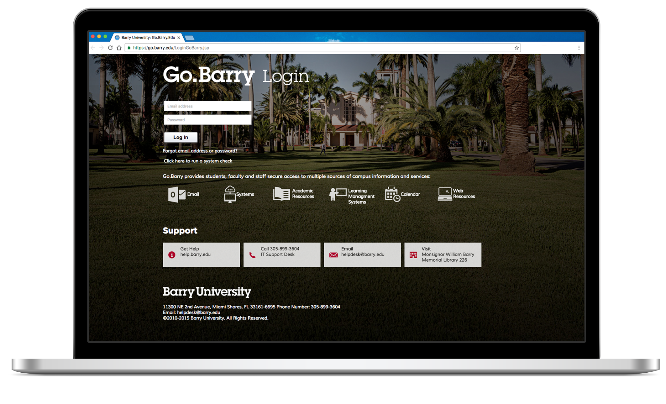 Barry Login Screen Large.png