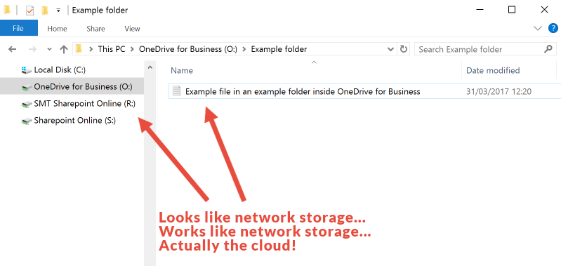 Cloud Drive Mapper -Example.png