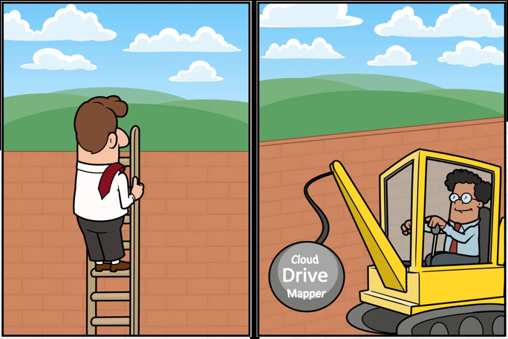 Cloud-Drive-Mapper-blog-post.png