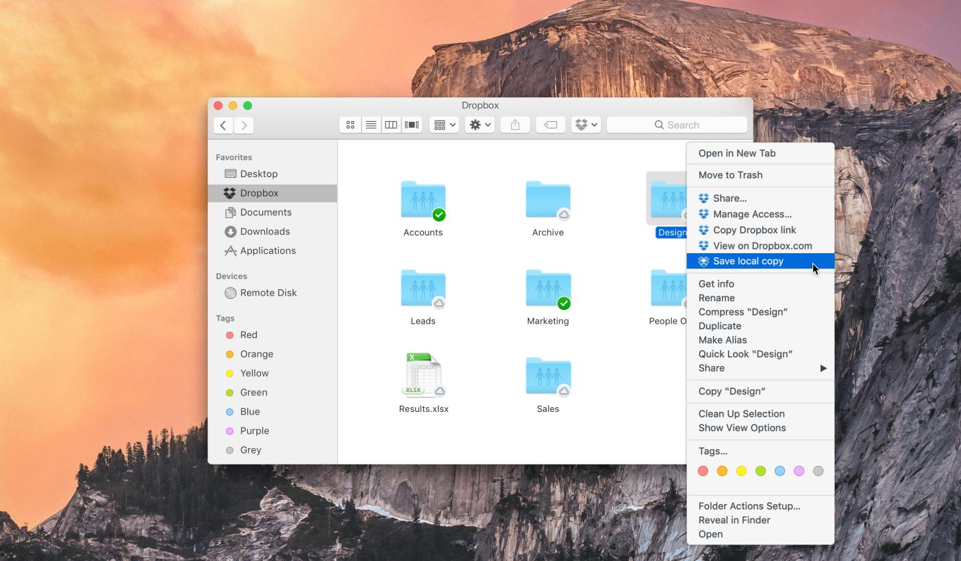 infinite-menu-mac.png